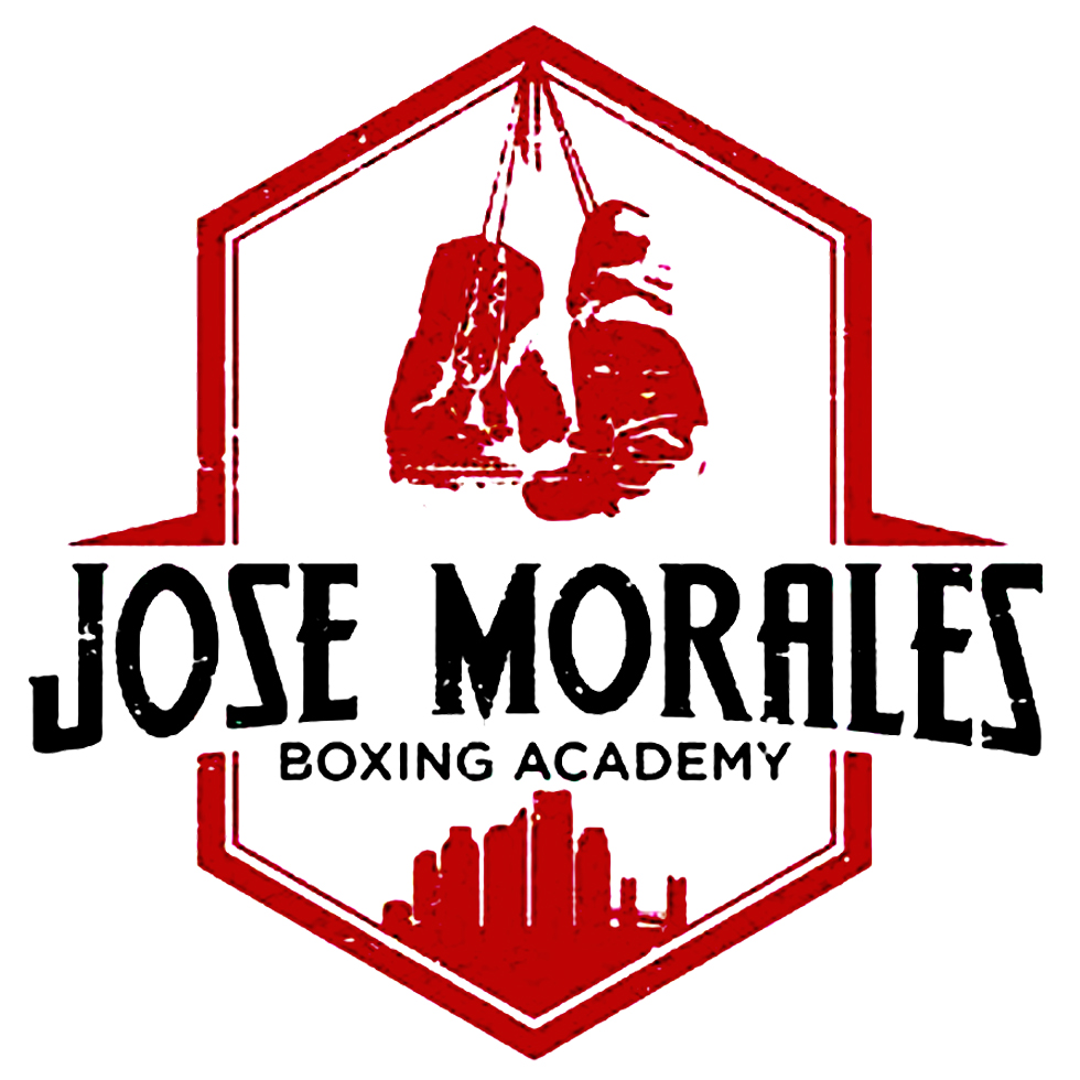 Jose Morales Boxing Academy