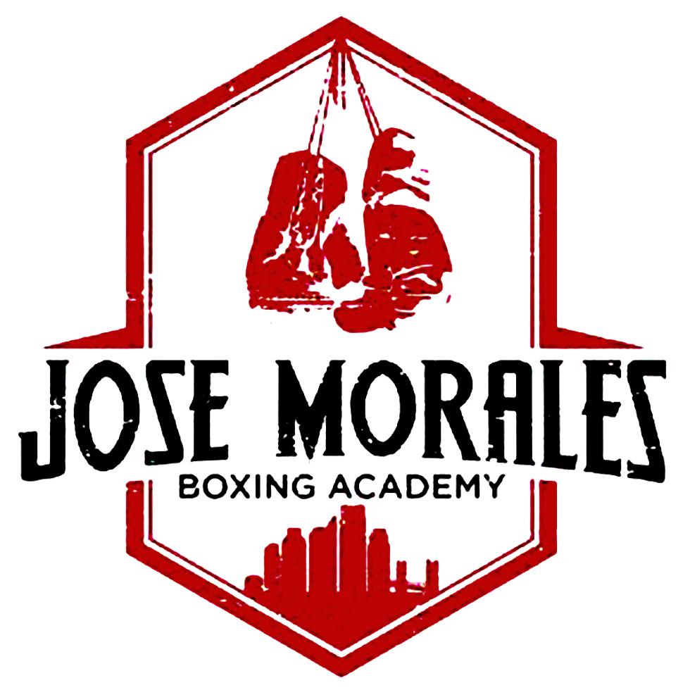 Jose Morales Boxing Academy